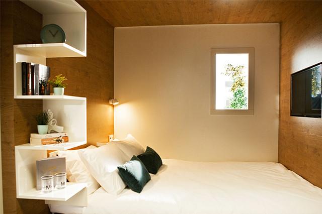 2.-BUNK-Room-1